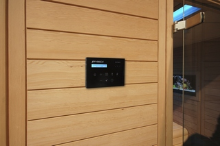 Control Ecotouch